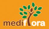 Mediflora Logo